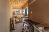 30345 Sierra Madre Drive - Photo 25