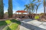 30345 Sierra Madre Drive - Photo 4