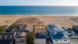 1572 Oceanfront - Photo 2