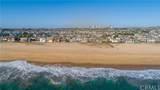 1572 Oceanfront - Photo 4