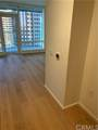 877 Francisco Street - Photo 2