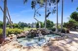 24055 Paseo Del Lago - Photo 12