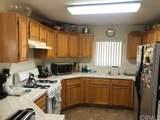 30195 Lakeport Street - Photo 3