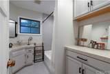 1018 46th Street - Photo 12
