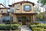 213 Coral Rose - Photo 1