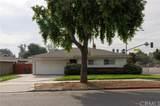 8294 San Vicente Avenue - Photo 1