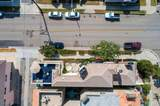302 12th Street - Photo 38