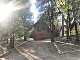 625 Crest Estates Drive - Photo 2