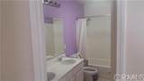 7428 Lawrence Place - Photo 7