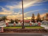 690 Chase Drive - Photo 2