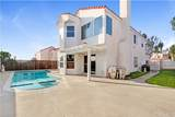 11984 Villa Hermosa - Photo 28