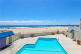 711 Pacific Coast - Photo 13