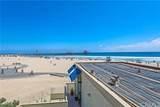 711 Pacific Coast - Photo 16