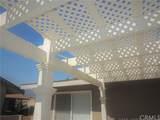 13063 Los Cedros Avenue - Photo 35