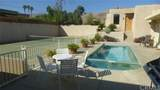 72781 Bursera Way - Photo 2