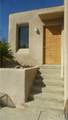 72781 Bursera Way - Photo 28