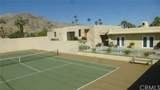 72781 Bursera Way - Photo 4