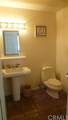 72781 Bursera Way - Photo 32