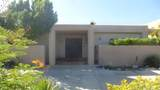 72781 Bursera Way - Photo 7