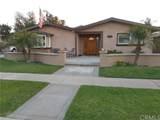 6712 San Alano Circle - Photo 1