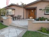 6712 San Alano Circle - Photo 3