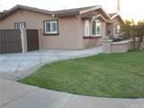 6712 San Alano Circle - Photo 6