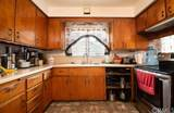 7039 Passaic Street - Photo 6