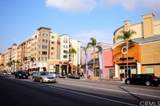 600 Atlantic Boulevard - Photo 1