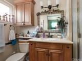 14440 Gagely Drive - Photo 13
