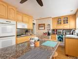 14440 Gagely Drive - Photo 9