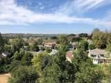 31711 Via Perdiz - Photo 48