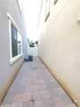 15923 Mentz Court - Photo 7