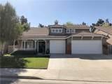 13685 Glen Canyon Drive - Photo 2