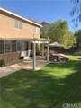 13685 Glen Canyon Drive - Photo 41