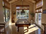7301 Vista Rancho Ct - Photo 17