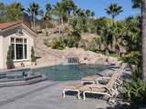 7301 Vista Rancho Ct - Photo 21