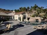 7301 Vista Rancho Ct - Photo 22