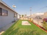 8025 Croesus Avenue - Photo 2