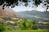 8744 El Camino De Pinos - Photo 21