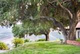 8744 El Camino De Pinos - Photo 23