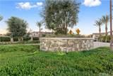 12489 Olive Lane - Photo 31