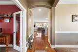 36523 Chantecler Road - Photo 19