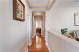 36523 Chantecler Road - Photo 20