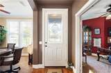 36523 Chantecler Road - Photo 4