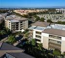 1257 Santa Barbara Drive - Photo 38