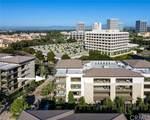 1257 Santa Barbara Drive - Photo 39