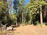 7116 Snyder Ridge Road - Photo 29