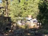 7116 Snyder Ridge Road - Photo 30