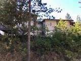 7116 Snyder Ridge Road - Photo 31