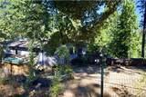 7116 Snyder Ridge Road - Photo 35